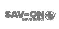 Savon Drug Mart - Etobicoke, Ontario