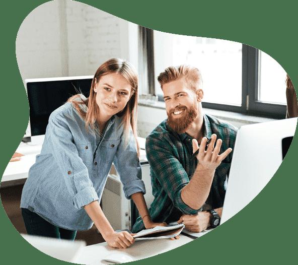 Branding & Digital Marketing Agency